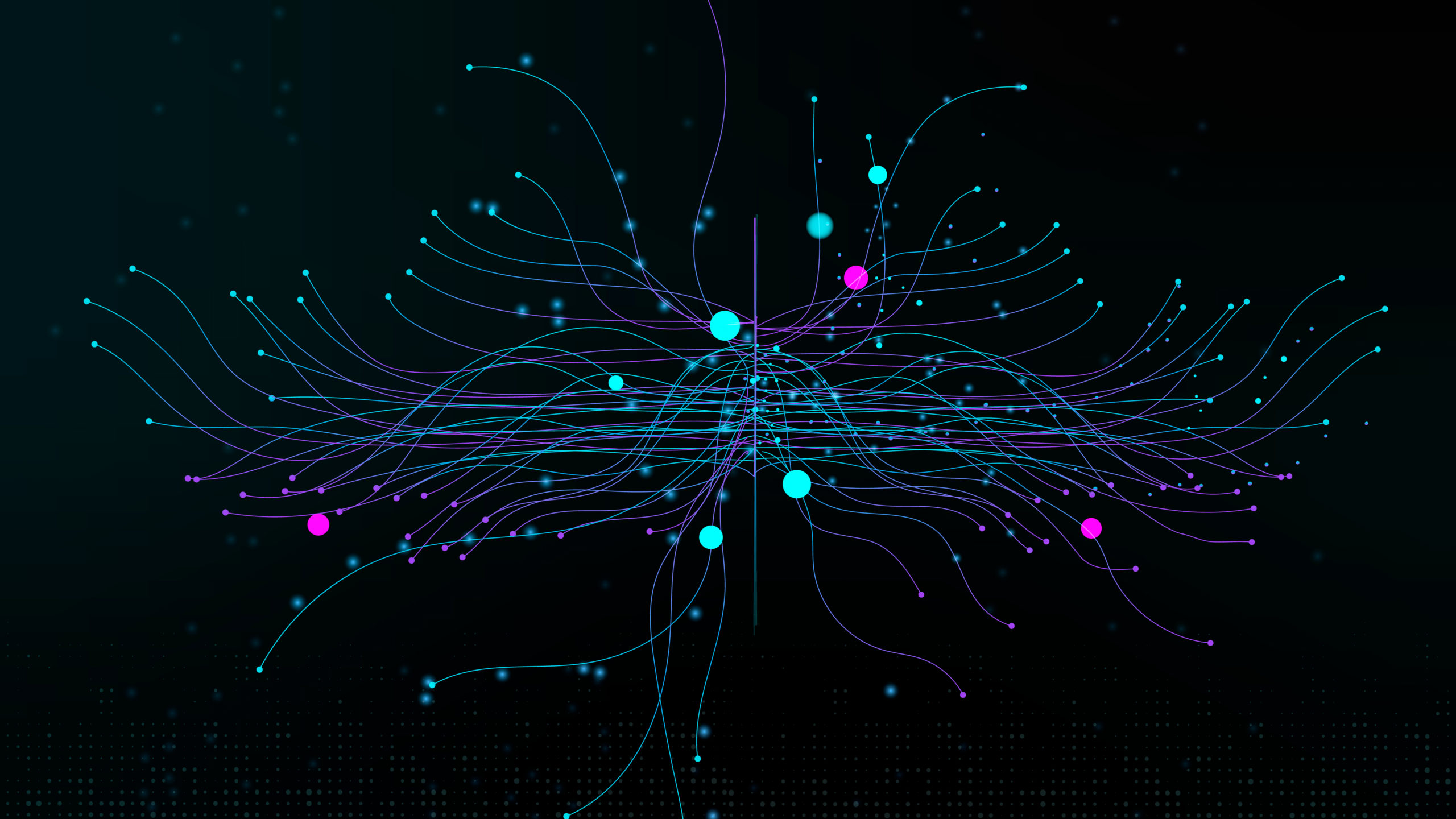 Understanding equations between humans and machines to master digital transformation
